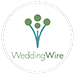 Wedding-Wire-Logo.png